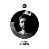 Shining by Fabs# mp3 download