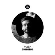 fabs-shining