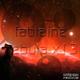 Fabtaine Nebula X13
