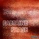 Fabtaine Phase