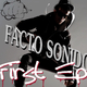 Facto Sonido Stand Your Round