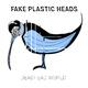 Fake Plastic Heads Deadhead World
