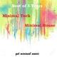 Falke & Vogelbein 5 Years Get Minimal Music