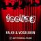 Feeling by Falke & Vogelbein mp3 downloads