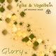 Falke & Vogelbein - Glory