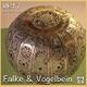 Falke & Vogelbein VR17