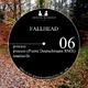 Fallhead Process