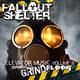 Fallout Shelter Elevator Music Volume 2 Grind Floor
