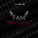 Fam Win Clear