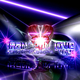 Fanatic Emotions Trance in Love, Vol. 9