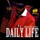 Fantasy Feat Althea Mc Queen Daily Life