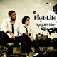 Fast-Life Black&White