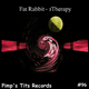 Fat Rabbit - 3Therapy