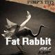 Fat Rabbit - FKc