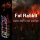 Fat Rabbit - Une nuit en enfer