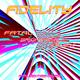 Fatal Brightness Alex Fidelity