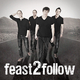 Feast2follow Feast2follow