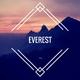 Federico Romanzi - Everest