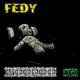 Fedy Woodoo