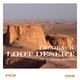 Feedback - Loot Desert