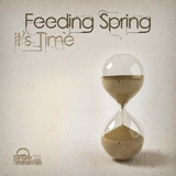 It´s Time by Feeding Spring mp3 downloads