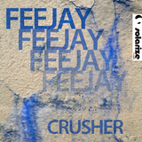 Crusher by Feejay mp3 download
