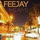 Feejay Miami