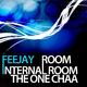 Feejay Room