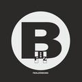 Bbonus by FehlZündung mp3 downloads