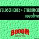 Feldschieber & Stilbruch Nosedive