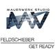 Feldschieber Get Ready