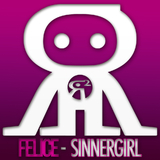 Sinnergirl by Felice mp3 download