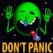 Don't Panic (Original Mix) by Feline Phonic mp3 downloads