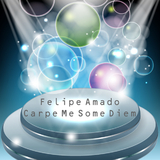Carpe Me Some Diem by Felipe Amado mp3 downloads