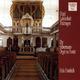 Felix Friedrich Die Silbermann-Orgel zu Ponitz