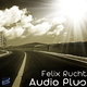 Felix Rucht Audio Plus