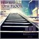 Felo Rueda - 13th Floor