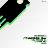 Punkitchii Bay by Fem Ensemble  mp3 download
