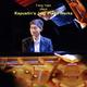 Feng Yuan Feng Yuan Plays Kapustin's Jazz Piano Works
