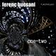 Ferenc Bucsani One-Two