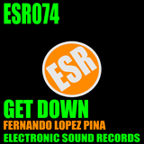 Get Down by Fernando Lopez Pina mp3 download