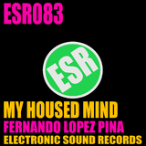 My Housed Mind by Fernando Lopez Pina mp3 download