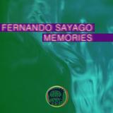 Memories by Fernando Sayago mp3 download