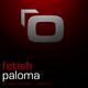 Fetish Paloma