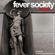 Fever Society Marble