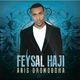 Feysal Haji Anis Oromoodha