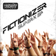 Fictionizer Super X EP