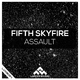 Fifth Skyfire Assault