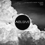 Voyaje by Filippo Duoz & Orson Salvador mp3 download