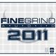 Fine Grind All Stars Best of Fine Grind Audio 2011
